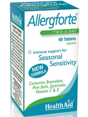 Allergoforte