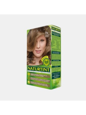 NATURTINT PURE & PROTECT 7N - Louro
