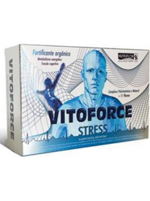 Vitoforce