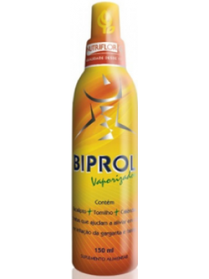 Biprol Spray 150ml