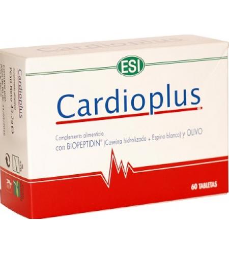 Cardioplus
